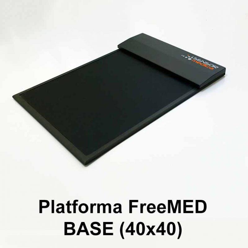 Platforma nacisku BASE