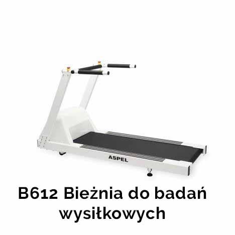 Bieznia-B612-do-badan-wysilkowych