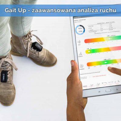 Gait-up-analiza-ruchu