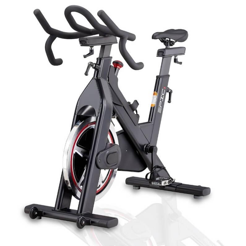 Rower treningowy Cykl Epic-1 sprzęt sportowy