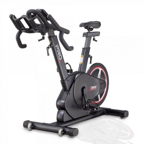 Rower treningowy Cykl Pro-4 sprzęt sportowy