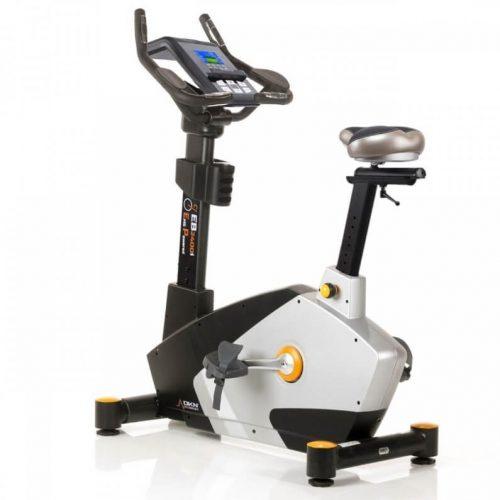 Rower treningowy EB2400i sprzęt sportowy