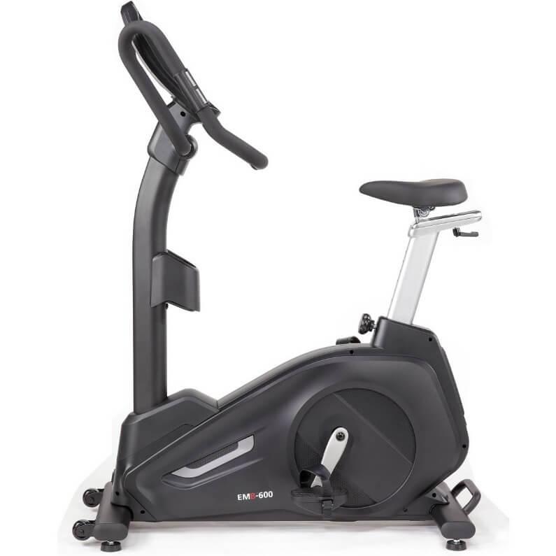 Rower treningowy EMS EMB-600 sprzęt sportowy