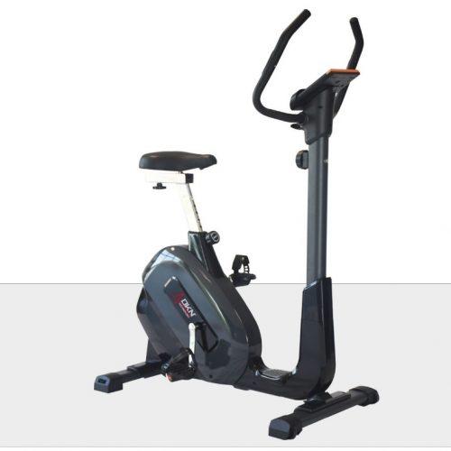 Rower treningowy M-470 sprzęt sportowy