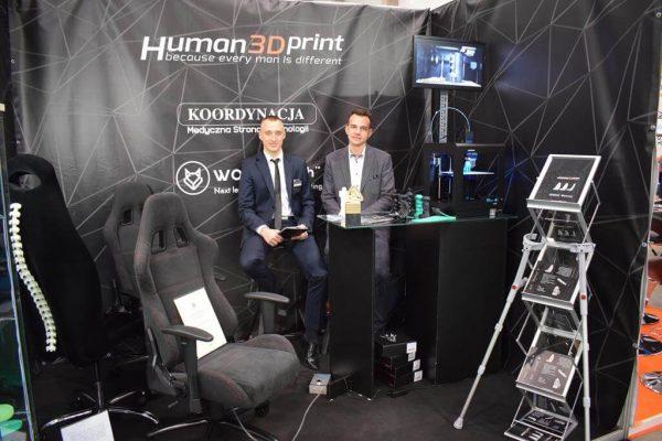 humandprint