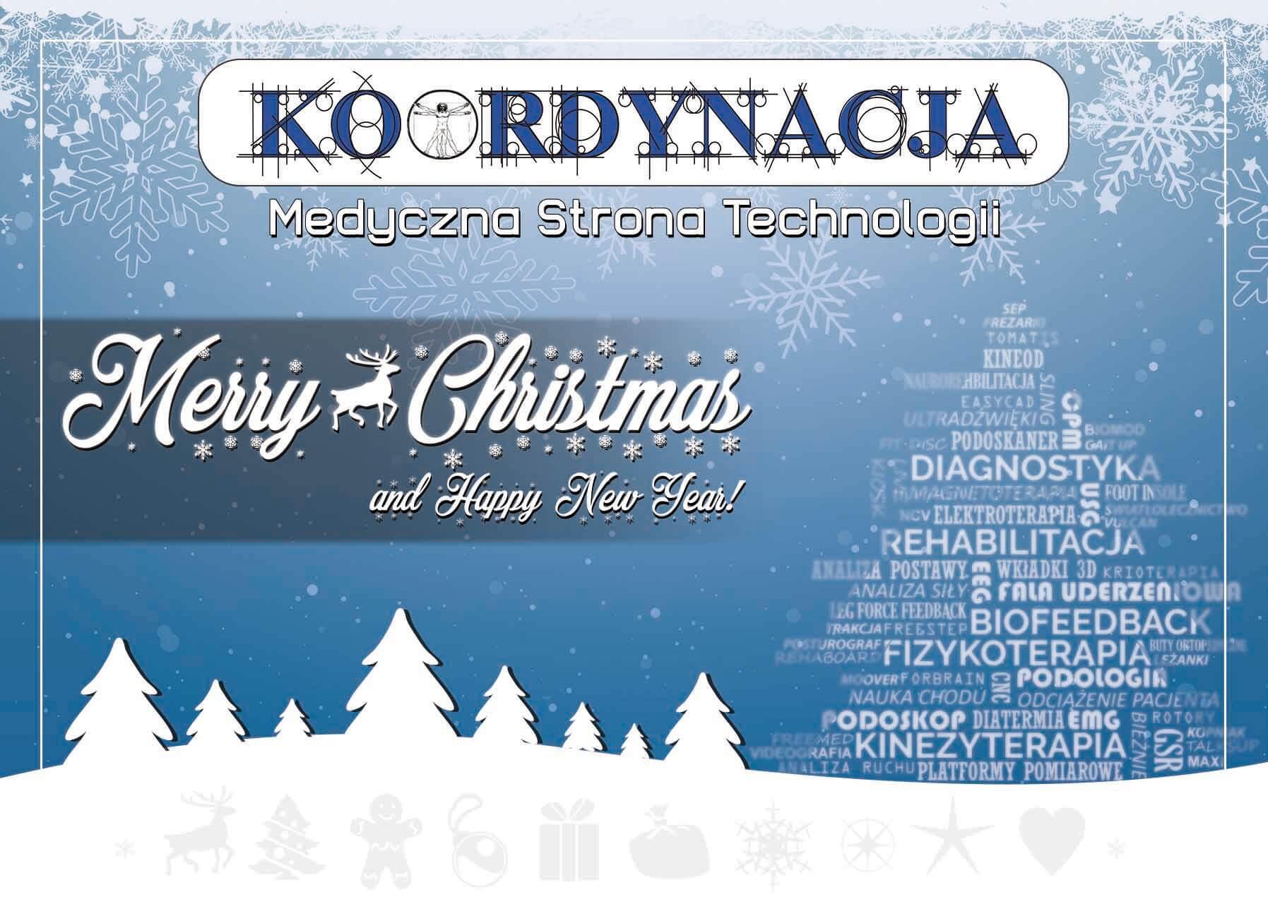 Merry-Christmas-KOORDYNACJA