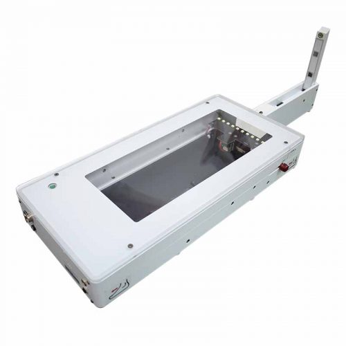 3D Laser Foot Scaner (vUSL) – podoskaner 4w1