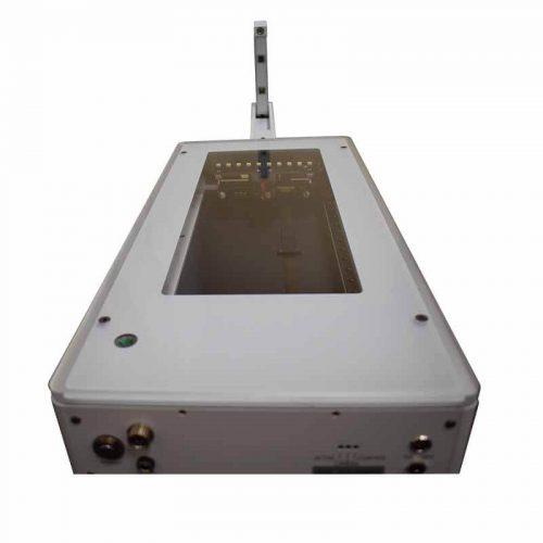 3D Laser Foot Scaner (vUSL) – podoskaner 4w1 (2)