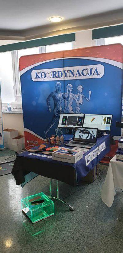Śląska-konferencja-podologii-klinicznej