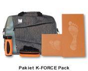 Pakiet K-FORCE Pack
