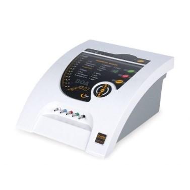 BOA Mini Plus – aparat do masażu uciskowego (5-cio komorowy)