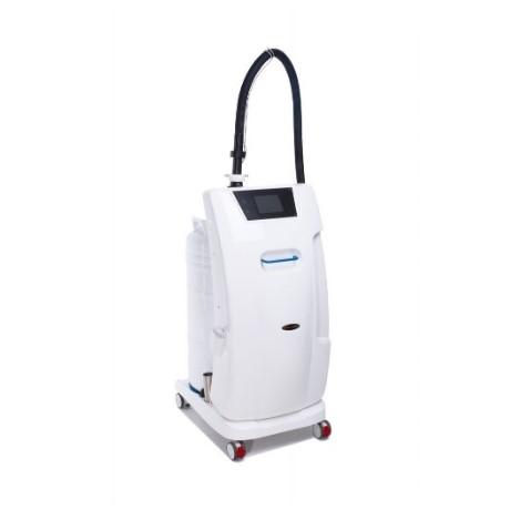 CRYO-T Elephant- aparat do krioterapii i kriostymulacji ciekłym azotem