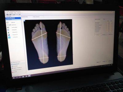 Darmowe-badania-JumpWorld-KOORDYNACJA