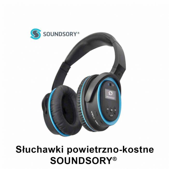 SOUNDSORY - multisensoryczne słuchawki powietrzno-kostne-2