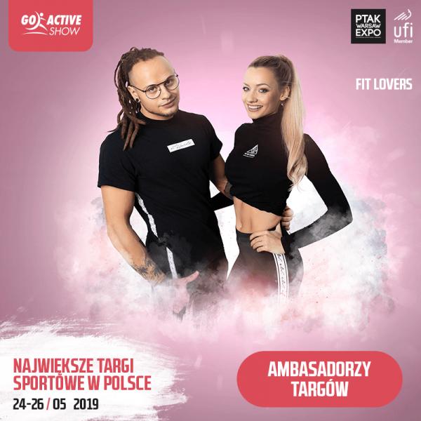 Fit Lovers-KOORDYNACJA-GO-ACTIVE-SHOW-2019