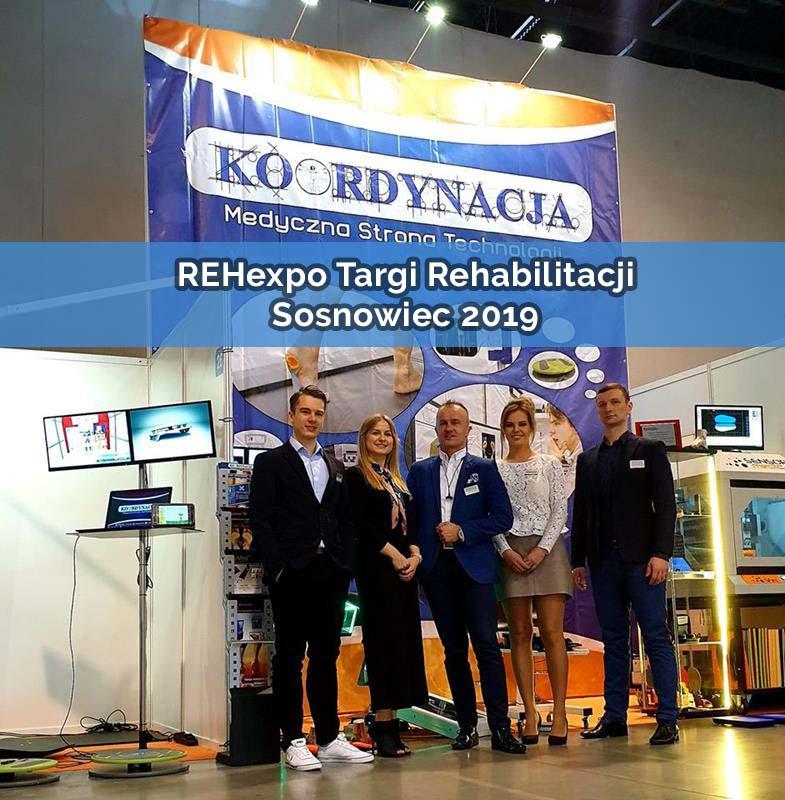 KOORDYNACJA-REHexpo-Sosnowiec-2019-kwiecień