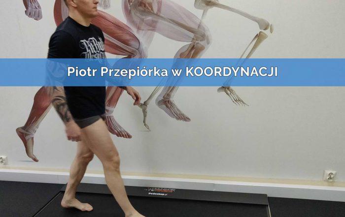 Piotr-Przepiorka-KOORDYNACJA