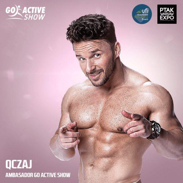 Qczaj-KOORDYNACJA-GO-ACTIVE-SHOW-2019