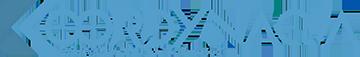 Sklep KOORDYNACJA Logo